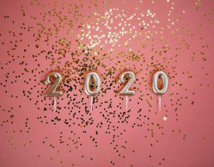 2020 Videos