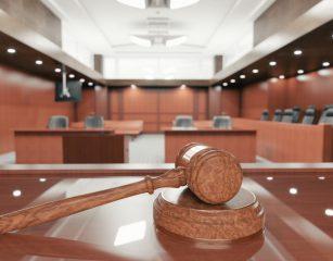 Court Videos
