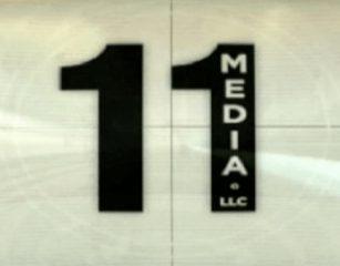11 Media, LLC