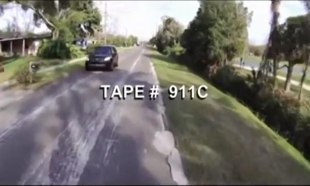 Tape # 911C