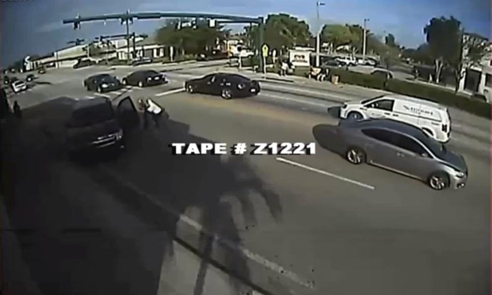 Tape # Z1221