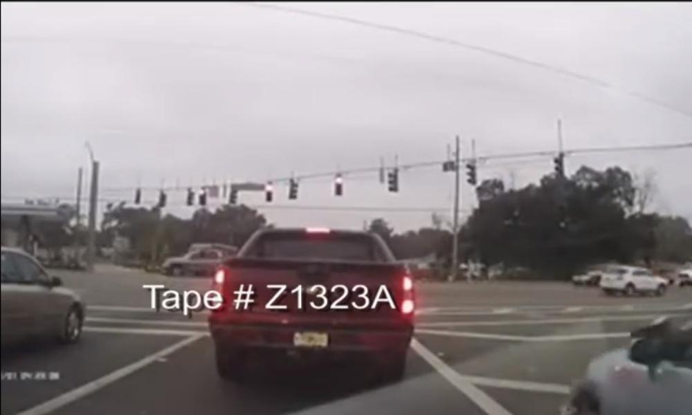Tape # Z1323A