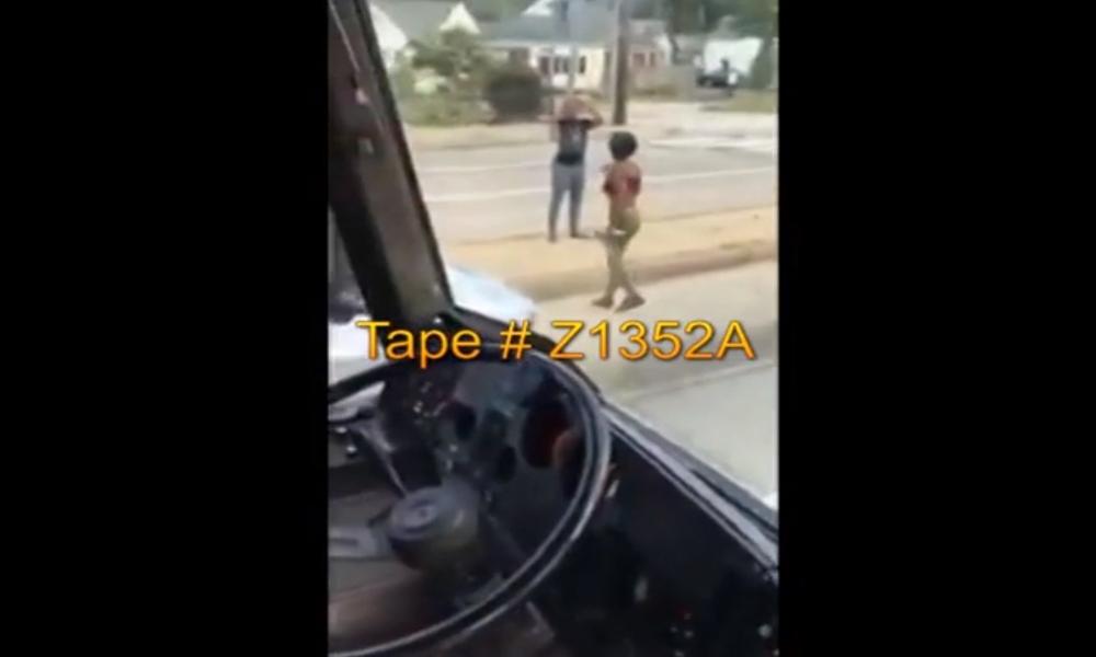 Tape # Z1352A