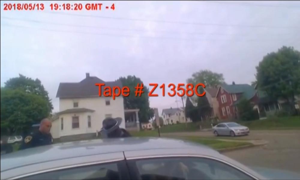Tape # Z1358C