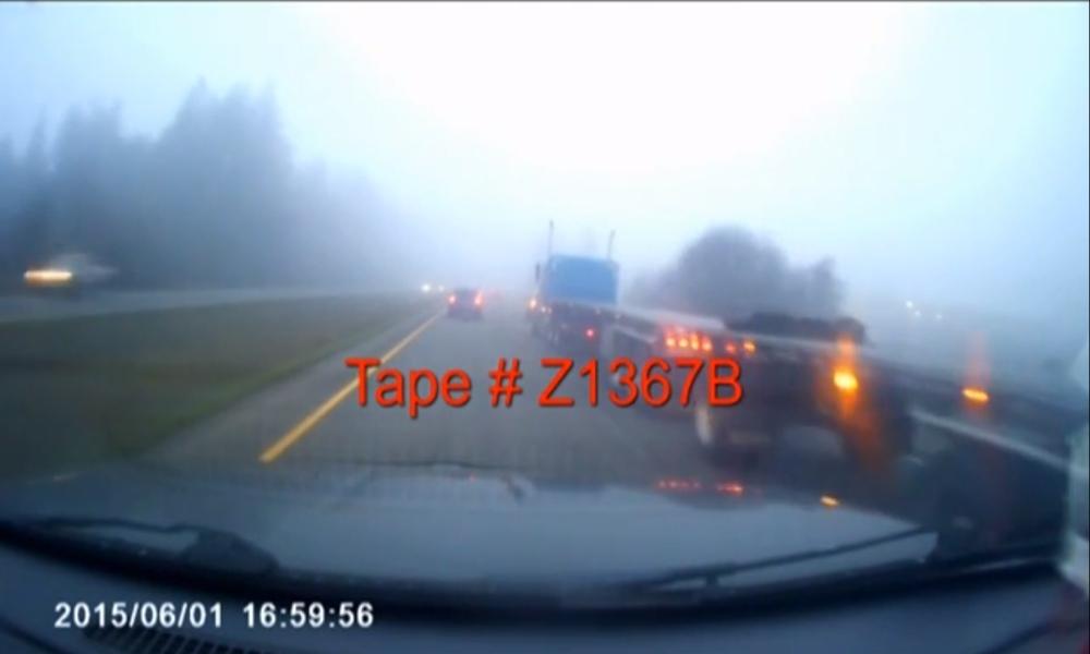 Tape # Z1367B