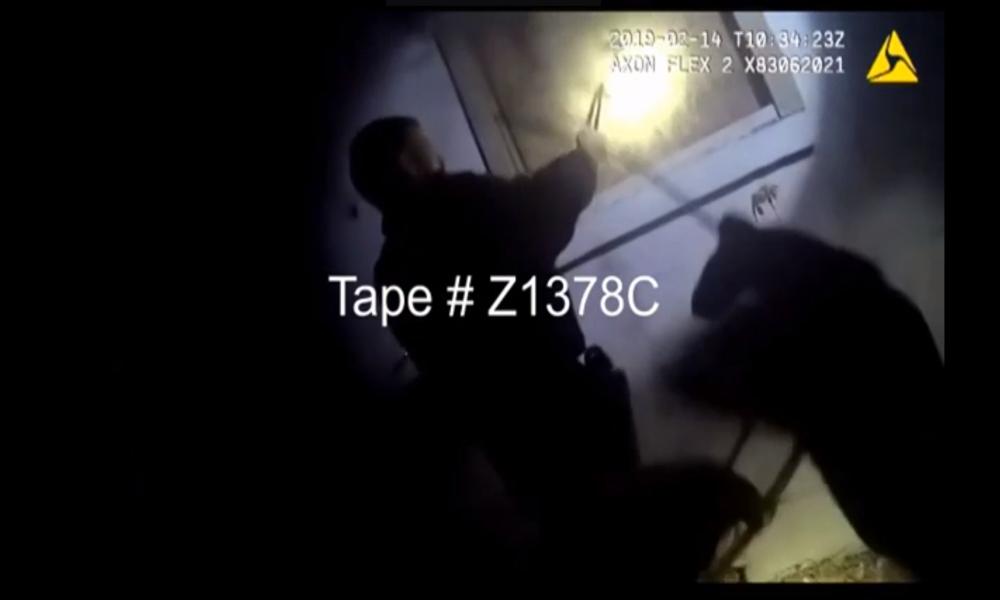 Tape # Z1378C