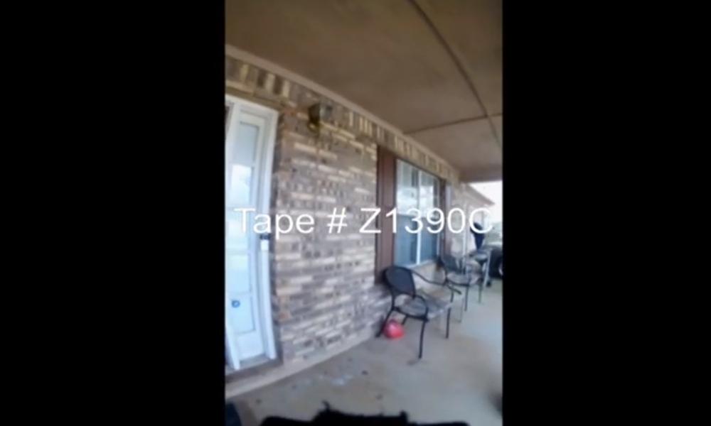 Tape # Z1390C