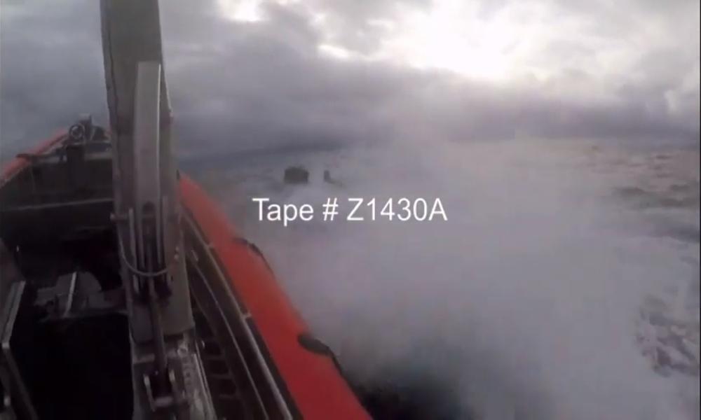 Tape # Z1430A