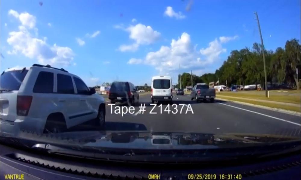 Tape # Z1437A