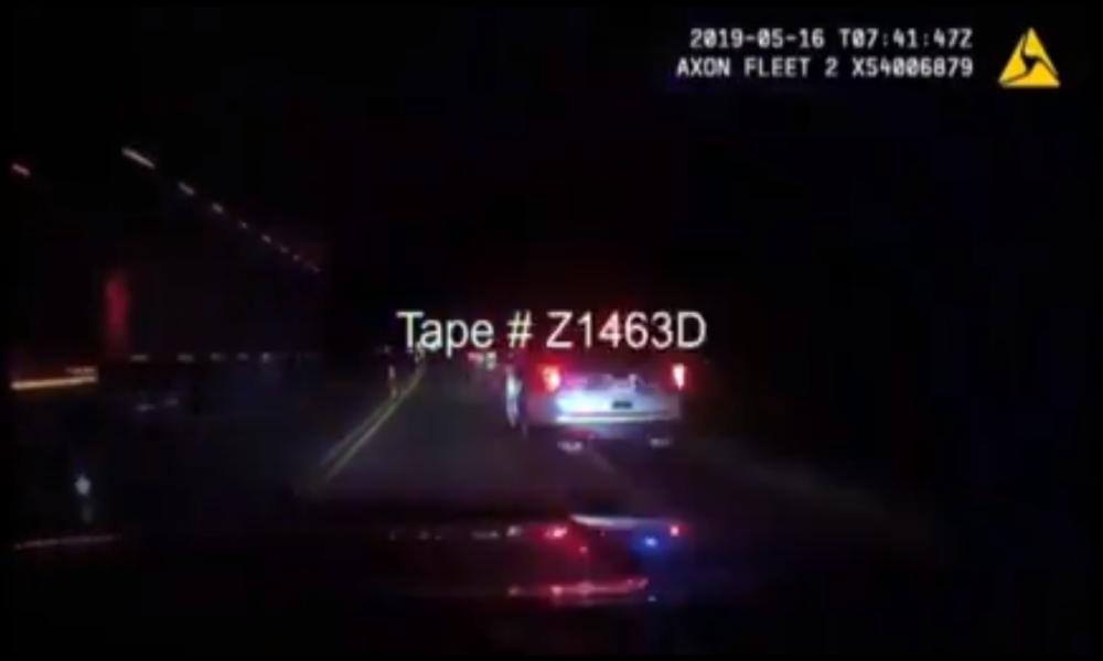 Tape # Z1463D
