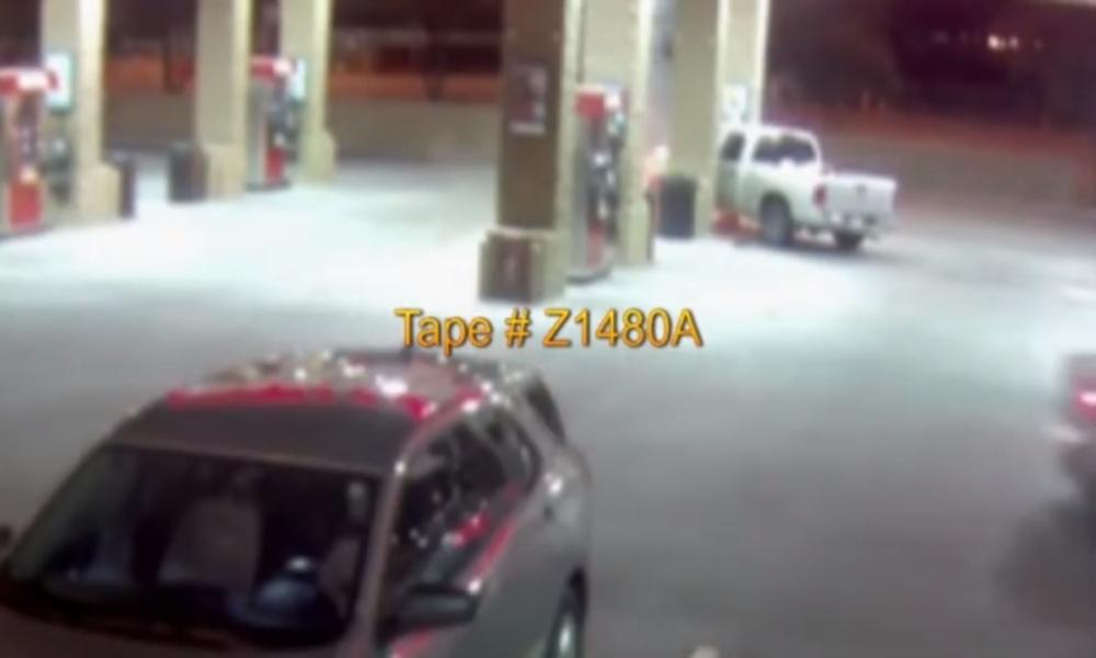 Tape # Z1480A
