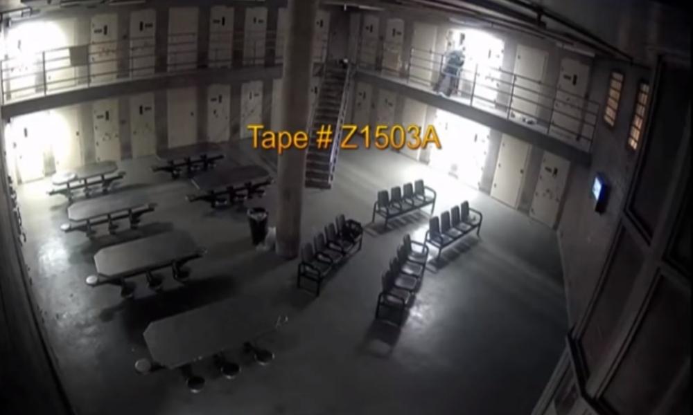 Tape # Z1503A