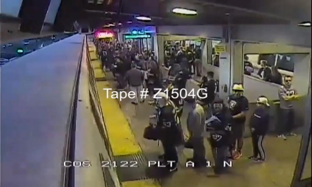 Tape # Z1504G