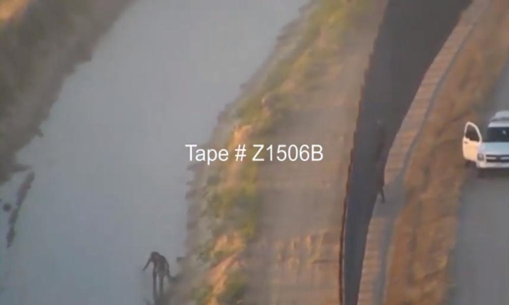 Tape # Z1506B