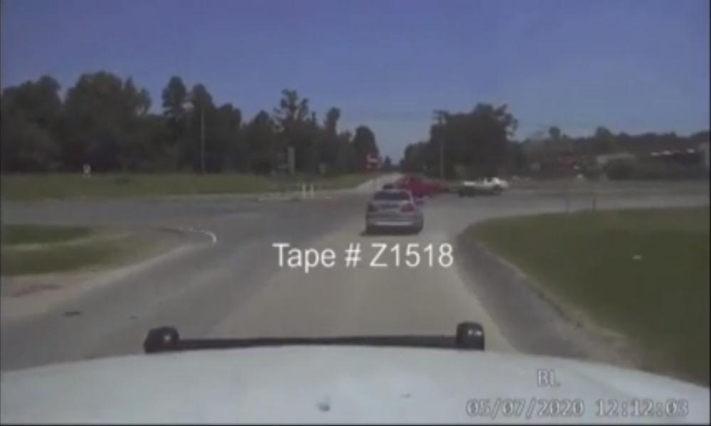 Tape # Z1518
