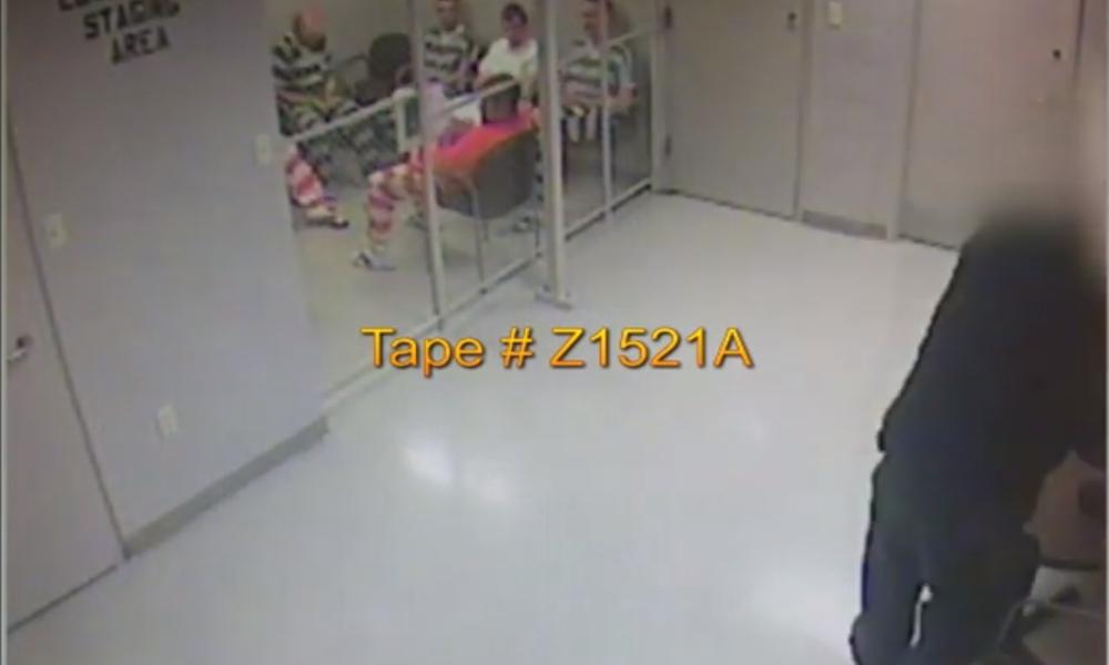Tape # Z1521A