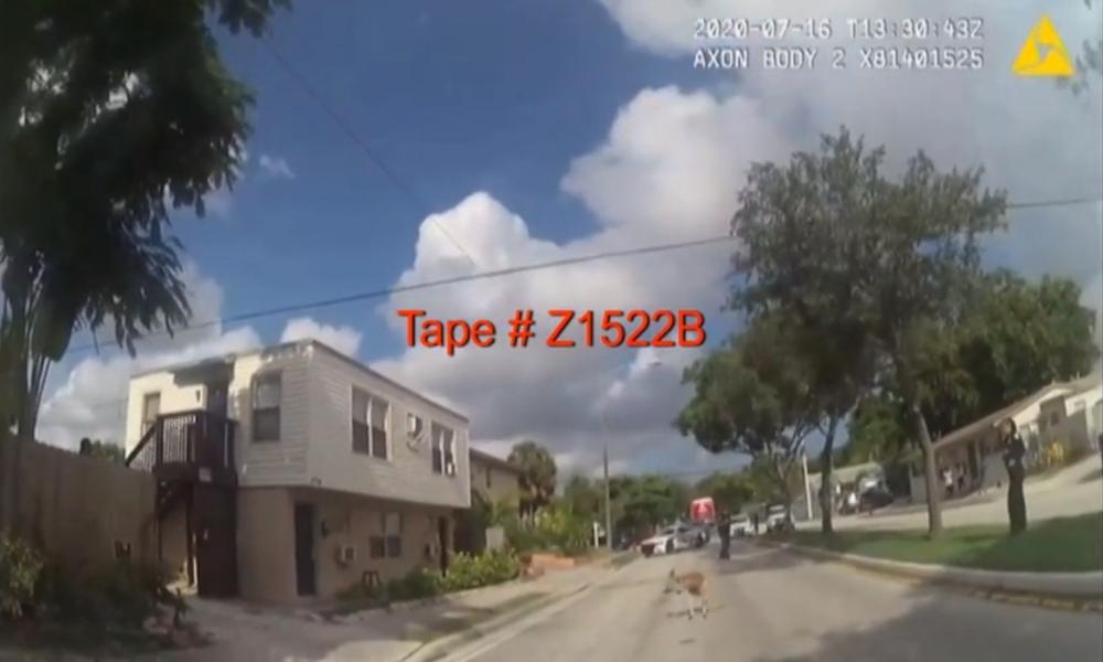 Tape # Z1522B