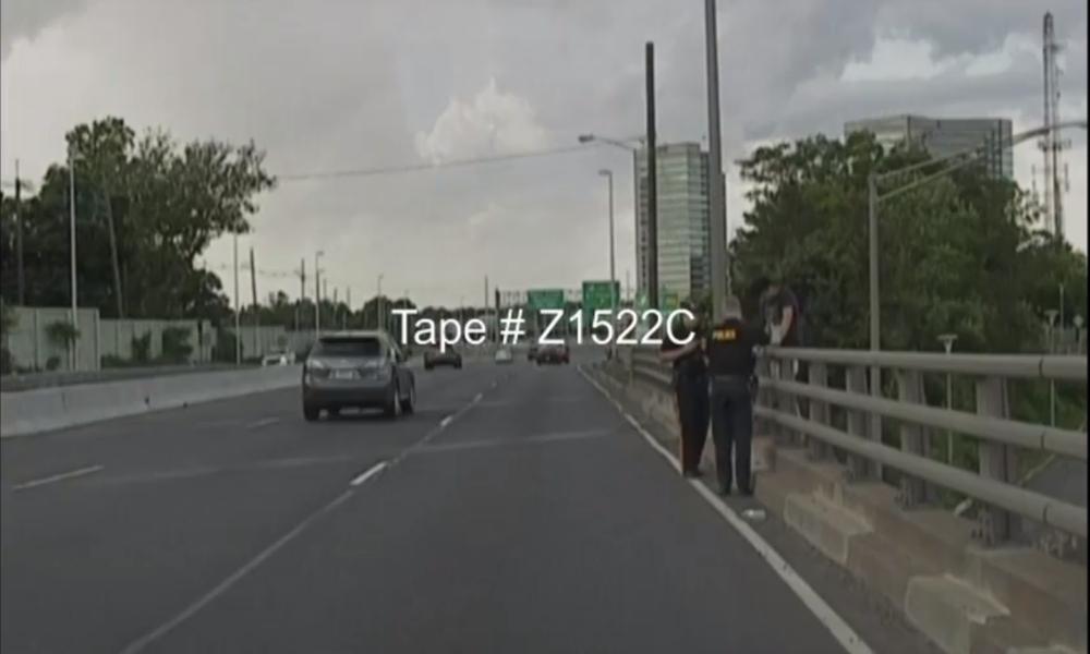 Tape # Z1522C