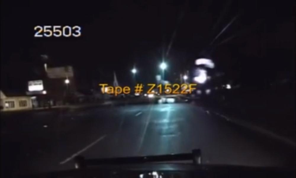 Tape # Z1522F