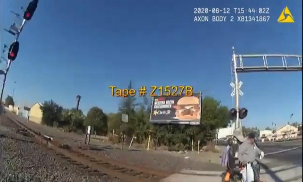 Tape # Z1527B