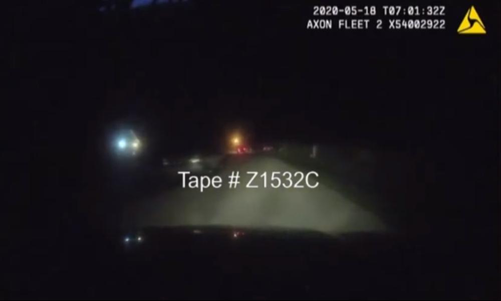 Tape # Z1532C