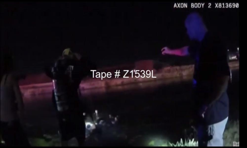 Tape # Z1539L