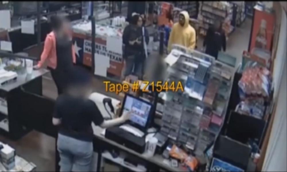 Tape # Z1544A