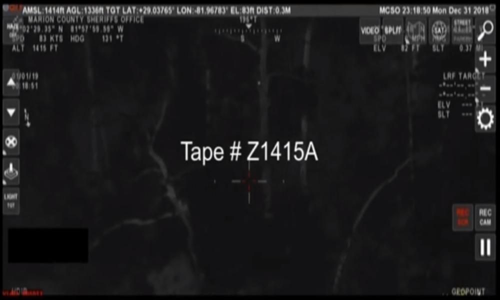 Tape # Z1415A