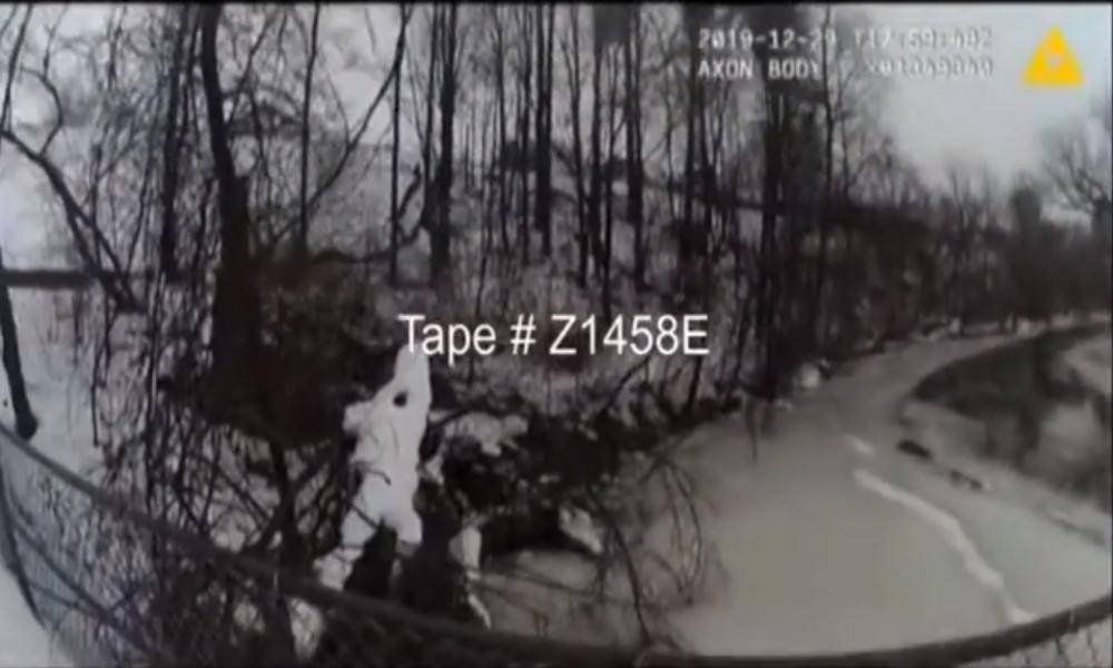 Tape # Z1458E