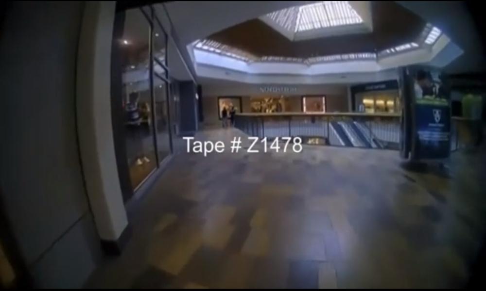 Tape # Z1478