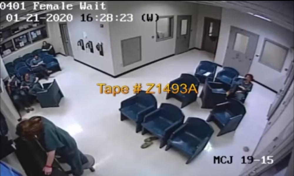 Tape # Z1493A