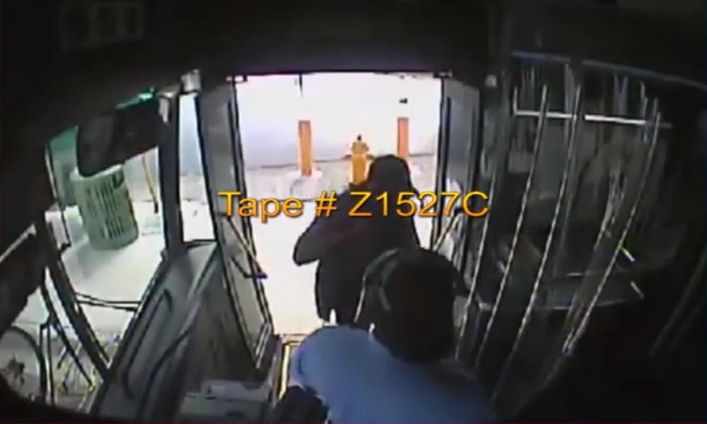 Tape # Z1527C