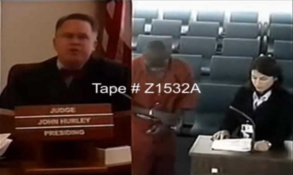 Tape # Z1532A