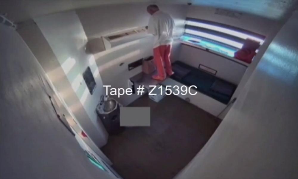 Tape # Z1539C