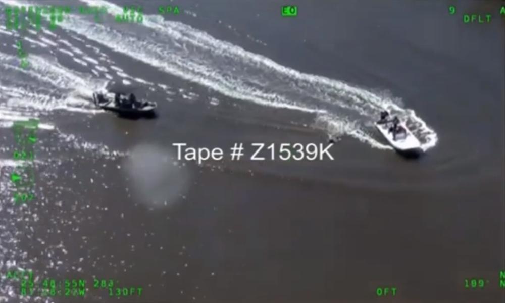 Tape # Z1539K