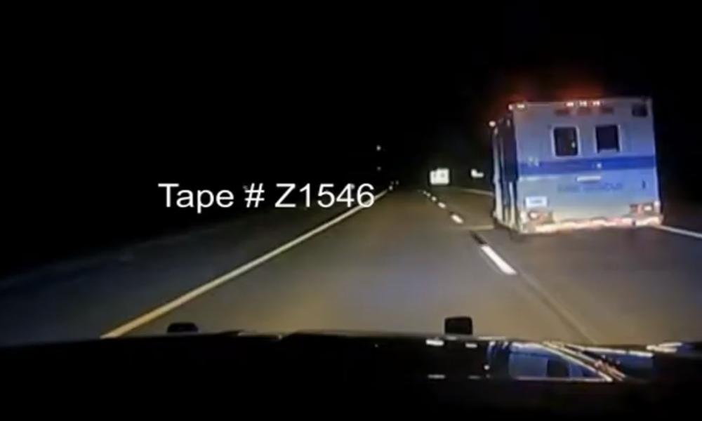 Tape # Z1546